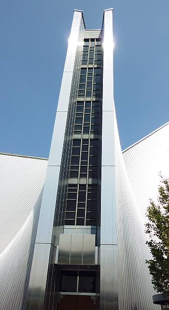 東京カテドラル01.jpg